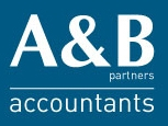A&B Partners – accountants Limburg –